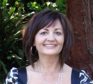 Elena Daciuk  CEO - Styling Fabulous