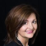 Elena Daciuk