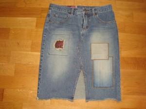 thrift 019